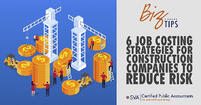 6-job-costing-strategies-for-construction-companies-to-reduce-risk