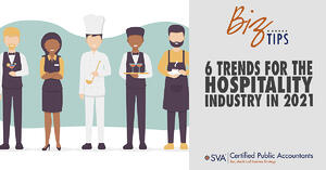 6-trends-for-the-hospitality-industry-in-2021