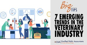 7-emerging-trends-in-the-veterinary-industry