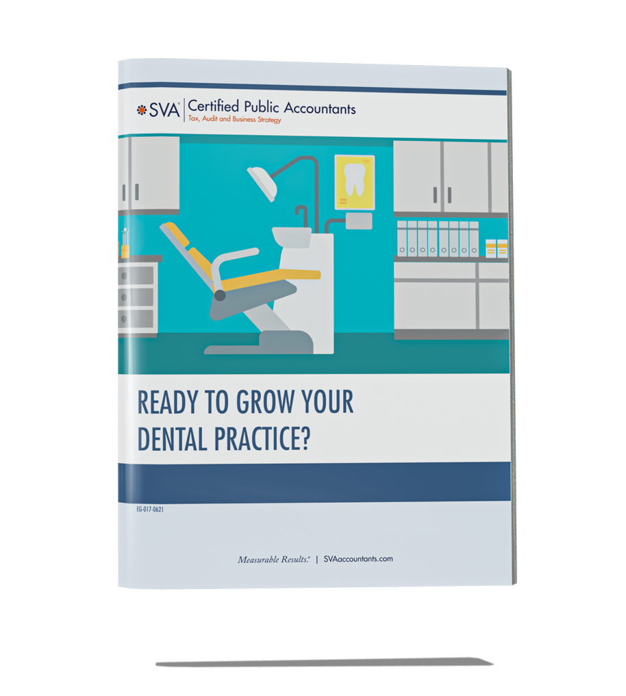 ready-to-grow-your-dental-practice-1