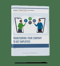 transferring-to-key-employees