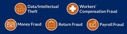 Fraud-Types-white-linear-3