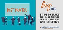 5-tips-to-make-sure-your-general-ledger-is-efficient-and-effective