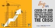 covid-19-and-construction-firms-proactive-strategies-to-transcend-the-crisis-1