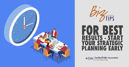 for-best-results-start-your-strategic-planning-early