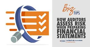 how-auditors-assess-risk-when-preparing-financial-statements-1