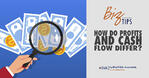 how-do-profits-and-cash-flow-differ