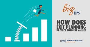 how-does-exit-planning-affect-business-value2
