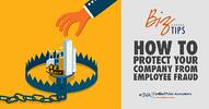 how-to-protect-your-company-from-employee-fraud