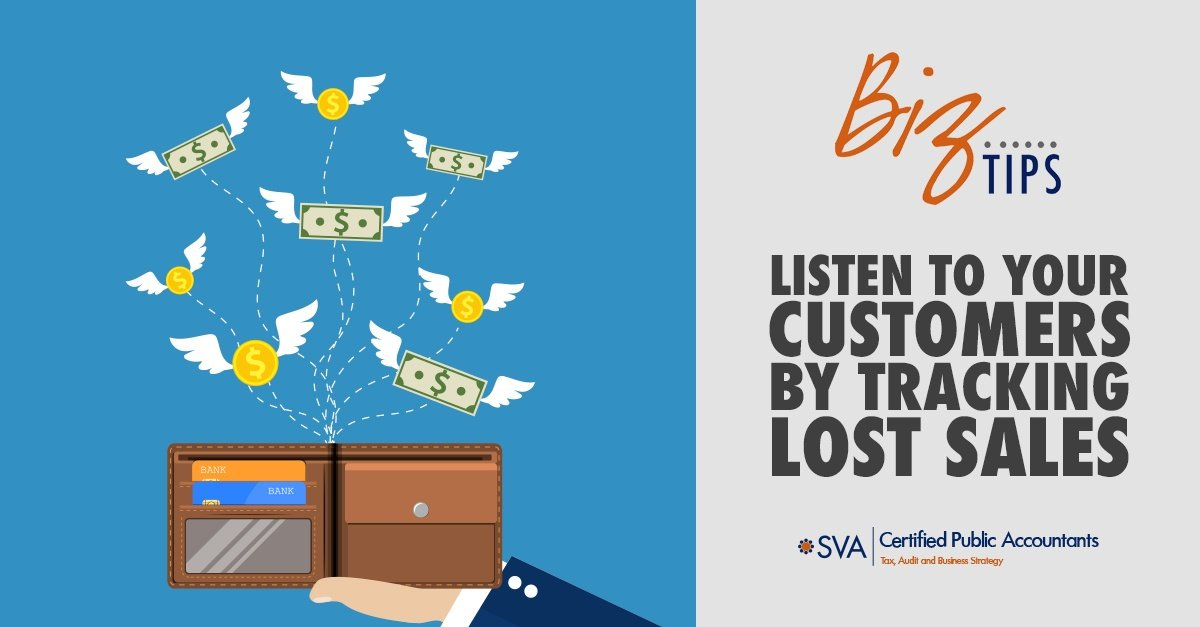 listen-to-your-customers-by-tracking-lost-sales-1