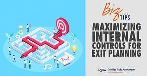 maximizing-internal-controls-for-exit-planning-1