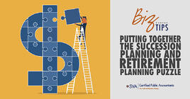 putting-together-the-succession-planning-and-retirement-planning-puzzle