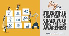 strengthen-your-supply-chain-with-constant-risk-awareness
