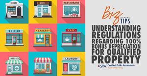 understanding-regulations-regarding-100-percent-bonus-depreciation-for-qualified-property-1