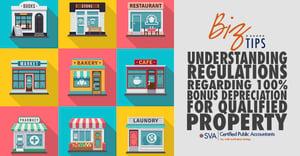 understanding-regulations-regarding-100-percent-bonus-depreciation-for-qualified-property
