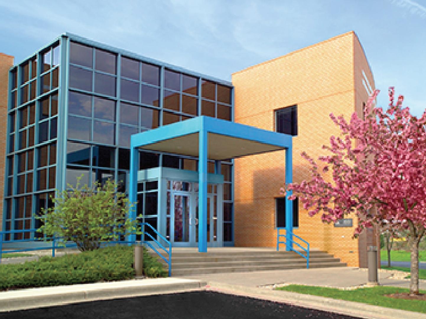 SVA Certified Public Accountants Madison Wisconsin Location