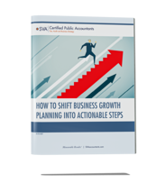 how-to-shift-business-growth-planning-into-actionable-steps