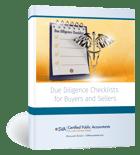 svaa-due-diligence-checklist-veterinary