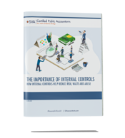 the-importance-of-internal-controls