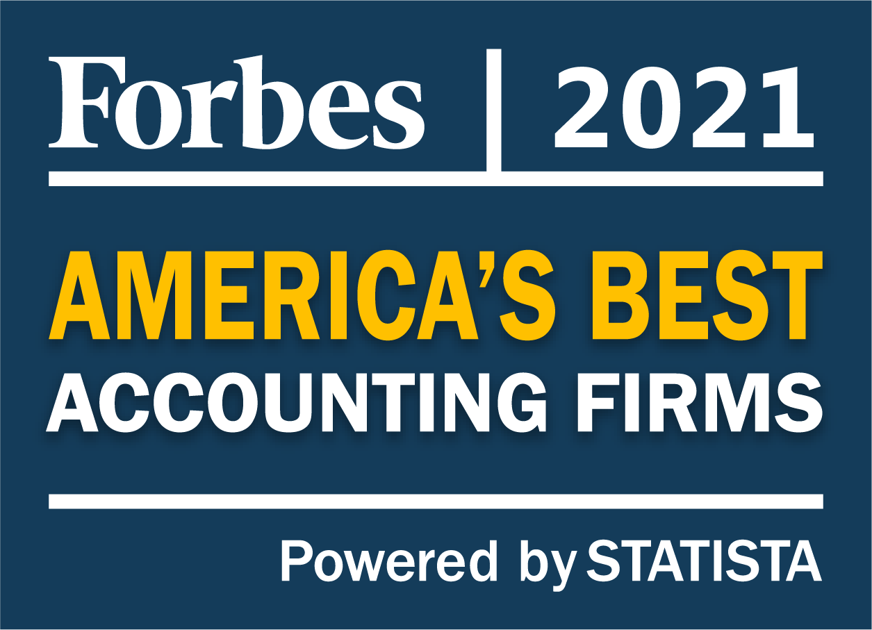 SVA-best-accounting-firms-2021-forbes