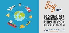 looking-for-concentration-risks-in-your-supply-chain