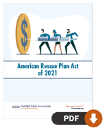 american-rescue-plan-act-of-2021-pdf-download
