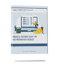 are-you-ready-for-your-financial-statement-audit