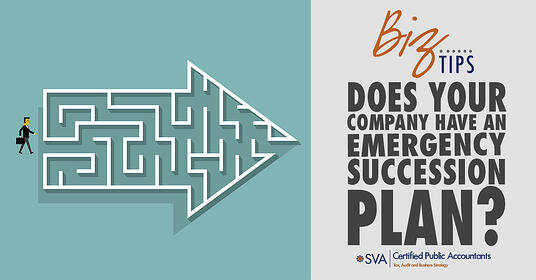 does-your-company-have-an-emergency-succession-plan-1