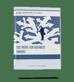ExitPaths_book