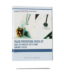 fraud-prevention-check-up