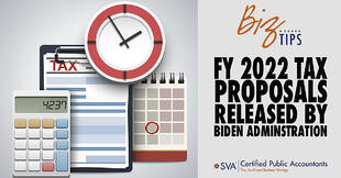 fy-22-tax-proposals-released-by-biden-administration