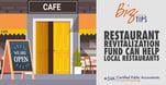 restaurant-revitalization-fund-can-help-local-restaurants-2