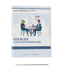 sva-certified-public-accountants-reducing-risk-business-acquisition-advisory-ebook-1