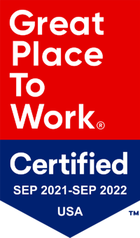 sva-great-place-to-work-badge