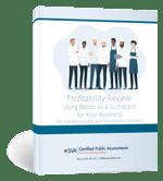 svaa-profitability-review-using-ratios-scorecard-business-restaurant-hosptitality-industry-3