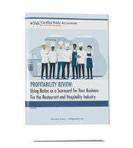 svaa-profitability-review-using-ratios-scorecard-business-restaurant-hosptitality-industry