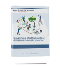 the-importance-of-internal-controls-1