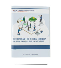 the-importance-of-internal-controls-2