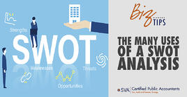 the-many-uses-of-a-swot-analysis