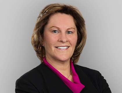 Bonnie Lilley