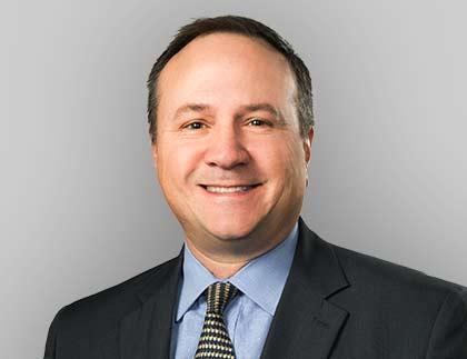 Daniel Glomski