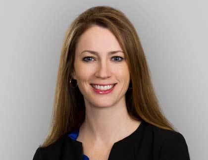 Laura Zach