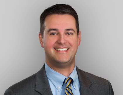 Matt Vanderloo