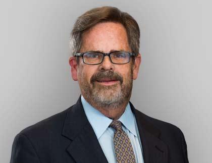 Michael Kendhammer