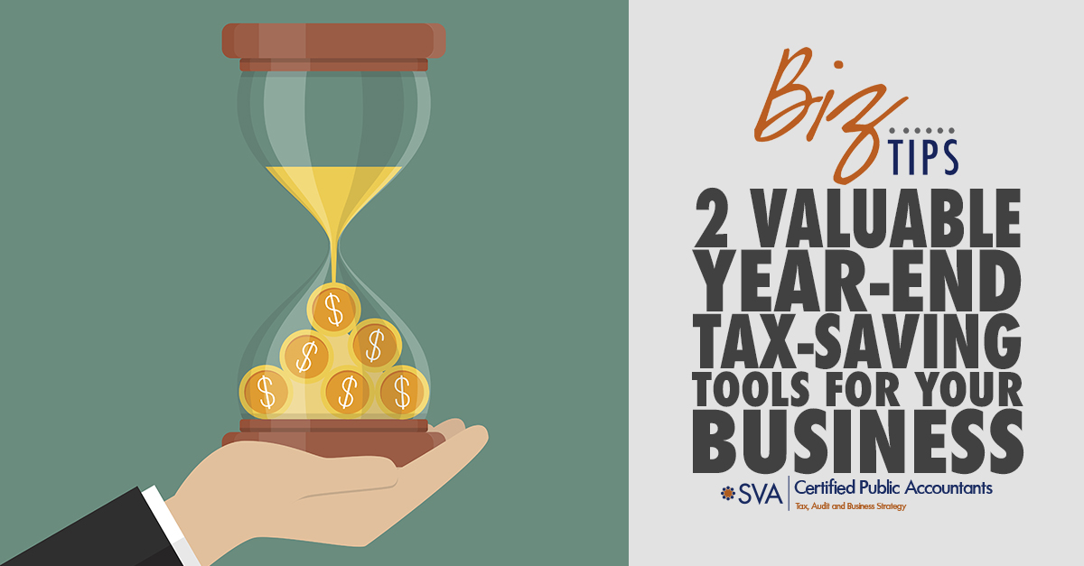 2-valuable-year-end-tax-saving-tools-for-your-business