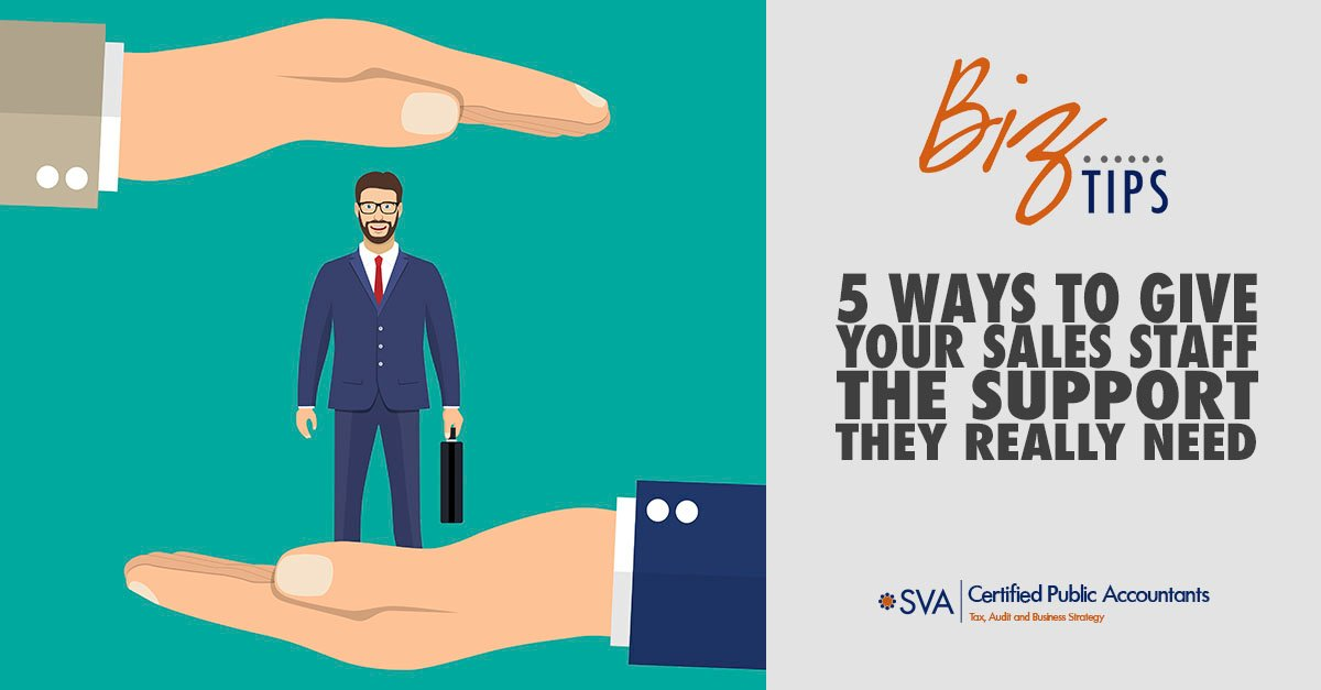 5-ways-to-give-your-sales-staff-the-support-they-really-need
