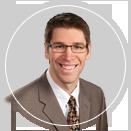 Adam Kleinmaus, CPA