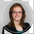 Erin Breber, CPA