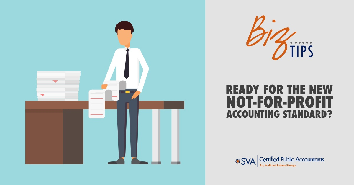 ready-for-the-new-not-for-profit-accounting-standard.jpg