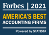 SVA-best-accounting-firms-2021-forbes-1